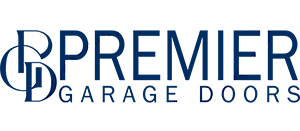 Garage Doors Archives | Premier Garage Doors