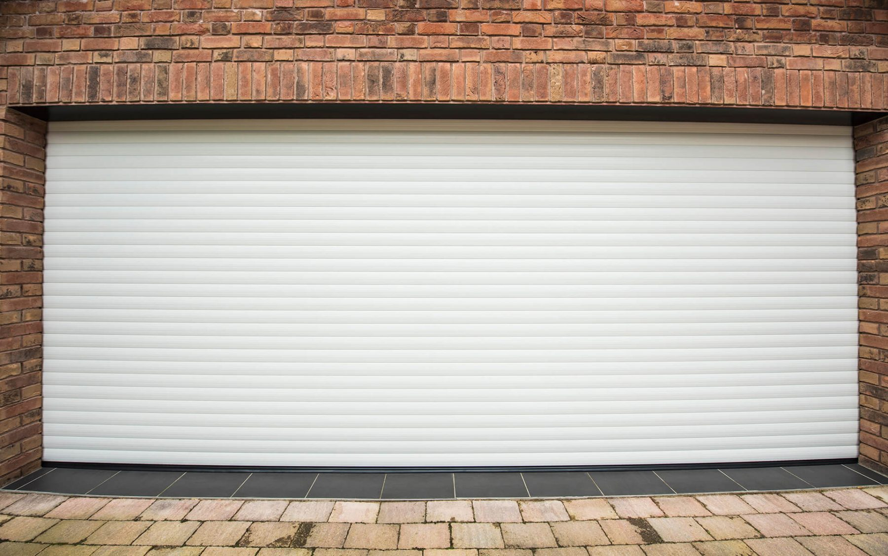 5 Simple Fixes For Improving Your Home S Exterior