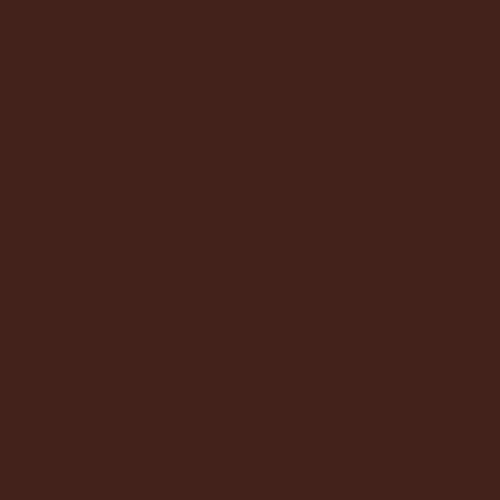 Choclate Brown RAL8017